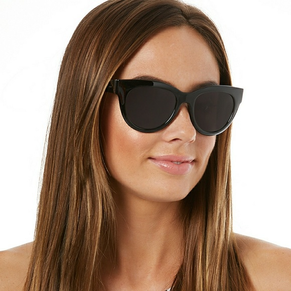 Vonzipper Queenie LPLjGqj3